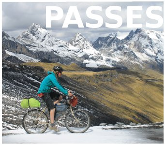 ANDES_PASSES
